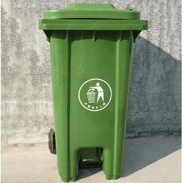 戶外大號垃圾桶