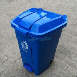 環衛公園垃圾桶