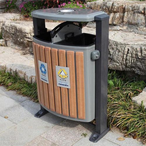 5a景区垃圾桶