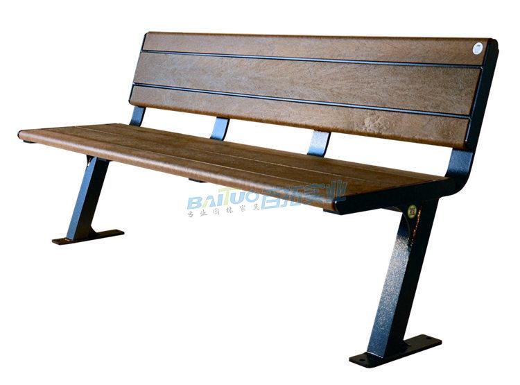小区户外凳子可定制