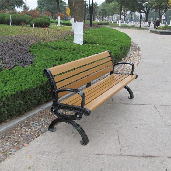 园林户外坐凳