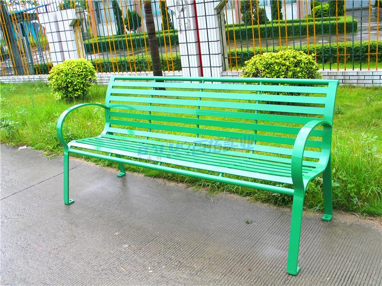 公园户外凳子颜色可选择