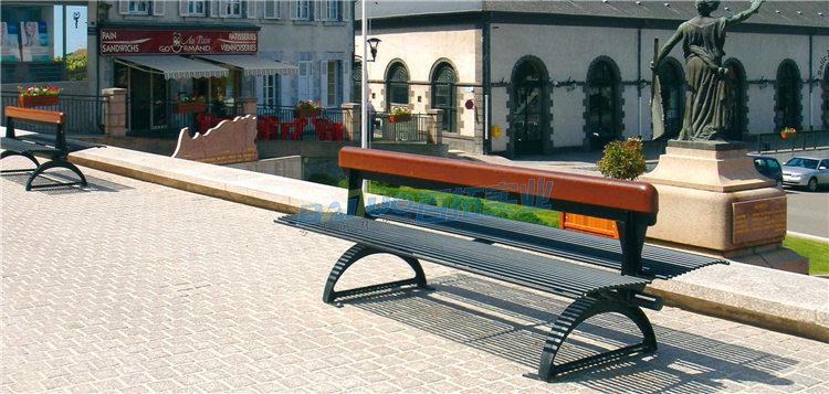 户外创意坐凳可定制其他款式
