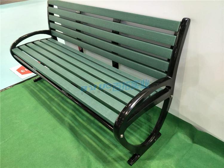 深圳专业公园凳颜色可定制