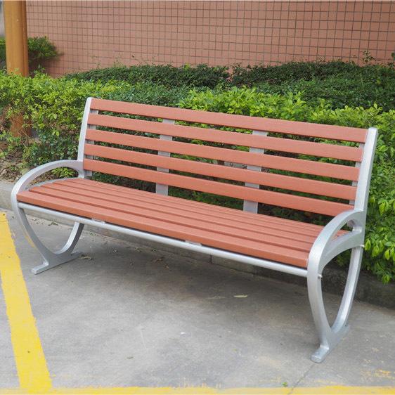 深圳专业公园凳