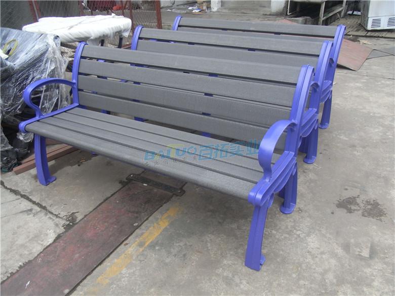长条木凳子颜色可定制