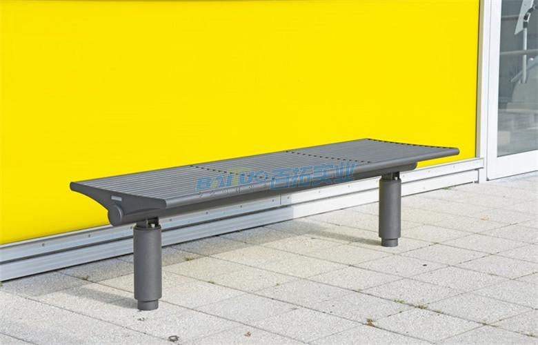 长条凳可定制无靠背长凳