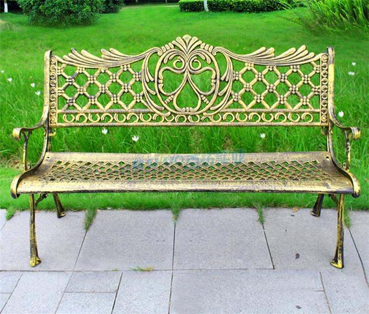 室外坐凳颜色可定制