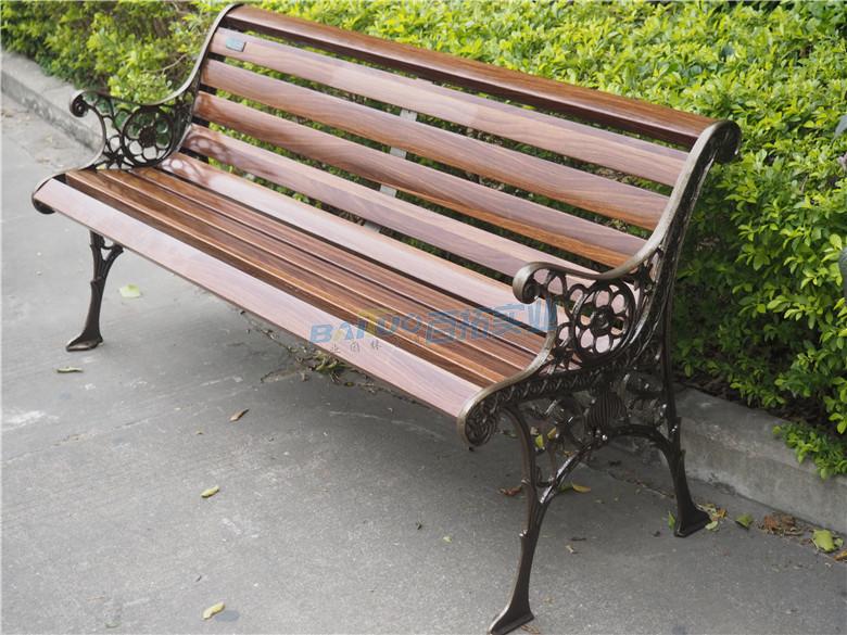 室外桌椅板凳商品展示图