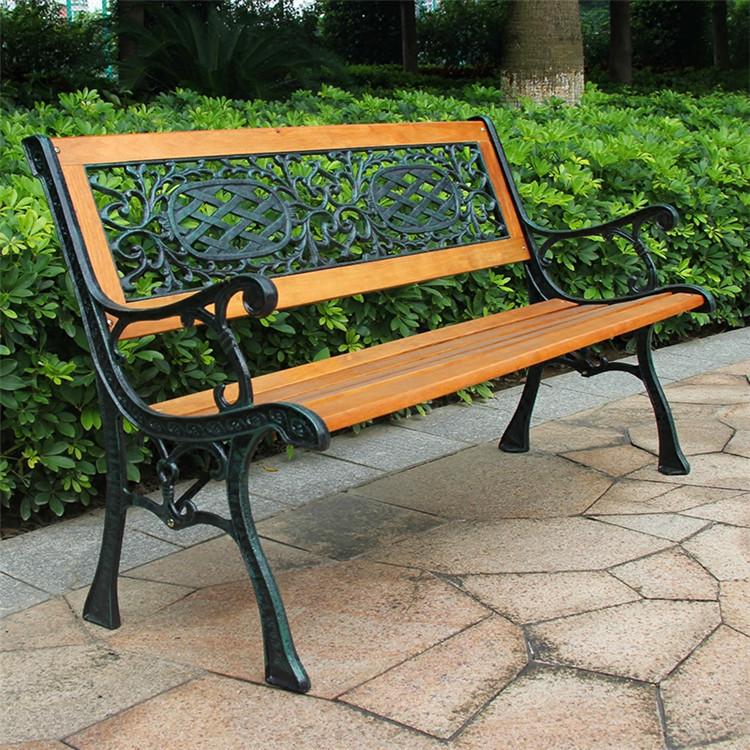 园林户外休闲坐凳