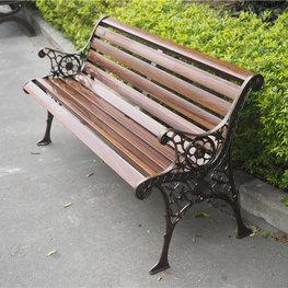 室外桌椅板凳