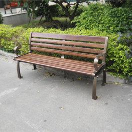室外成品坐凳