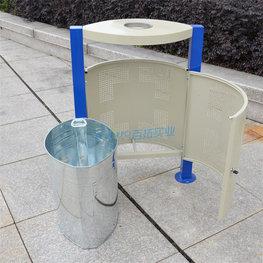 環衛園桶果皮箱